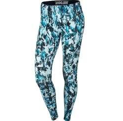 Nike Leg-A-See Tights